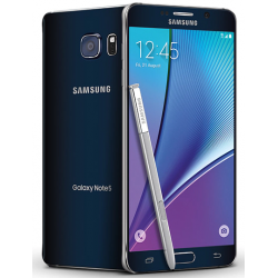 Επισκευή Samsung Galaxy Note 5