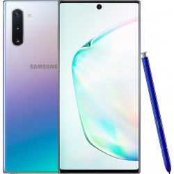 Επισκευή Samsung Galaxy Note 10